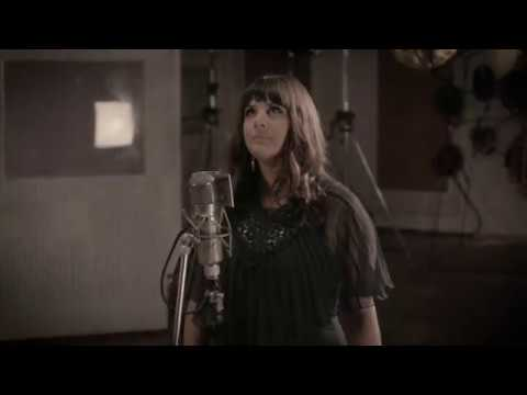 Rumer - What The World Needs Now Is Love