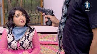 Apaharan | Aamrapali Dubey | Bhojpuri Movie Fight Scene | Action