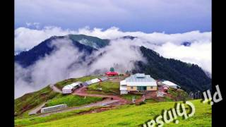 Heaven on Earth - The Beautiful Kashmir in Pakistan - Best Places to Visit