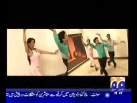 Saima Khan Aik Din Geo Kay Sath Interview (GEO TV) PART2