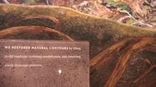 Environmental ethics in Sequoia & Kings Canyon National Parks - Prof.Darryl Macer, President, AUSN