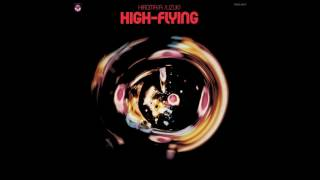 Hiromasa Suzuki - High-Flying (1976) (Full Album)