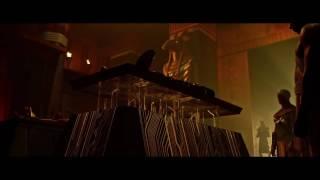 X-men The Four Horsemen-METALLICA