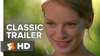 Guinevere (1999) Official Trailer 1 - Sarah Polley Movie