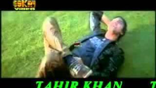 Tham Ke Baras O Zara Tham Ke Baras -kumar sanu hindi romantic song.mp4
