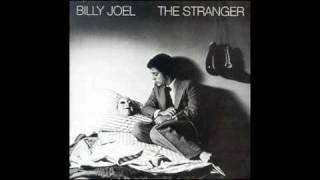 Vienna-Billy Joel (Lyrics in Description)