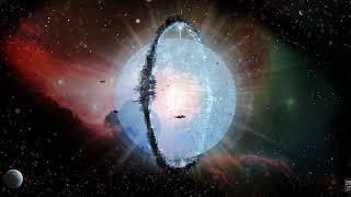 KIC 8462852 Boyajian's Star Update For 08/27/17