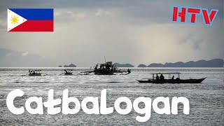 Catbalogan,Samar,Philipines