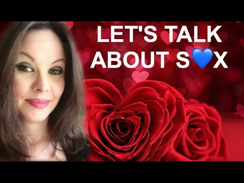 LET'S TALK ABOUT SEX...... ALL SIGNS.MATURE AUDIENCE ONLY OVER 18 YRS OF AGE... FACE BOOK LIFESTREAM