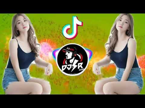 Xxx Mp4 လြမ္းပိုင္ ဘာညာဘာညာ Myanmar Music Remix 2019 Dawei Thu Dj SR အားေပးၾကပါဦး ႐ွင္ 3gp Sex