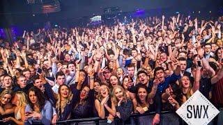 SWX Bristol - Best Nightclub in Bristol