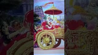 Pag pag liye jaau Tohri balaiyaa meh(film song)