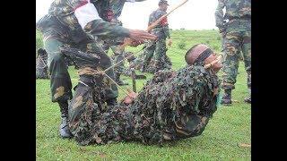 বাংলাদেশ সেনাবাহিনীর দুর্লভ কিছু ছবি সমূহ। Rare photos of banglaDESH ARMY