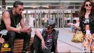 Dehati India Comedy, Whatsapp Funny Videos, Indian Funny Clips, Indian Whatsapp Funny Videos, Whatsa