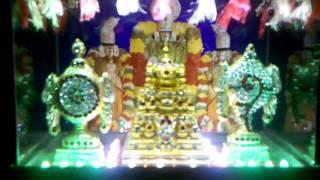 Sri Venkateshwara Lights