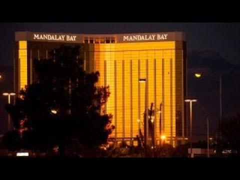 Xxx Mp4 Las Vegas Shooting Warnings Signs That Were Missed 3gp Sex