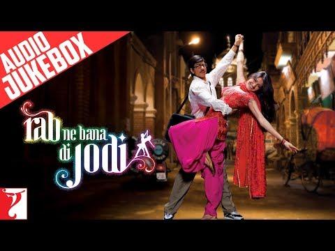 Xxx Mp4 Rab Ne Bana Di Jodi Audio Jukebox Salim Sulaiman Shah Rukh Khan Anushka Sharma 3gp Sex