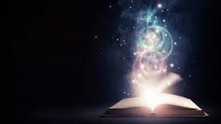 Mc Anhar سر الكون & كيف تفكر؟ - راب عربي هادف محاضرة رقم ٣