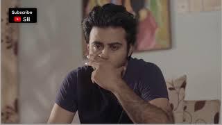 Prashchitto   Piran khan Ft Tanveer Evan   Afran Nisho   Sabnam Faria   Sad Love Song 1