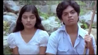 Ina Malayalam Movie Scene 5 | I V Sasi | Malayalam Movie Scenes | Hot Movie Scenes