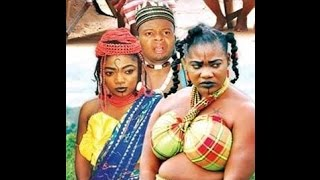 The Voices season 4  - 2017 Latest Nigerian Nollywood Movie.