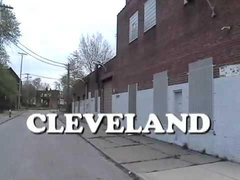 Xxx Mp4 Hastily Made Cleveland Tourism Video 2nd Attempt 3gp Sex
