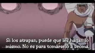 Naruto Shippuden 324 Sub Español Completo mp4