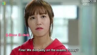 Drama Queen Remix Ii Sassy Girl Go Go Mv Ii Korean Drama Mix Ii Requested With Dialogues