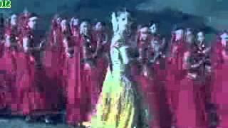 main tujhase aise milu teri jan ban jauu(Ashok tiwary)