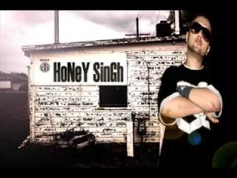 Xxx Mp4 Yo Yo Yo Honey Singh Big Badshah Online Chut Safat Mj 3gp Sex