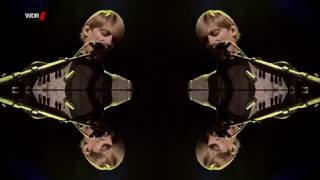Kula Shaker Full Set - K2.0 Tour  2016 - Cologne, Gloria Theater
