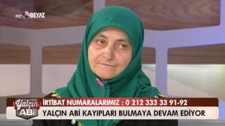 Yalçın Abi Beyaz TV - 03.05.2017