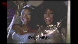 Cinderella (1997) -