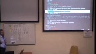 Ansible workshop - David Karban