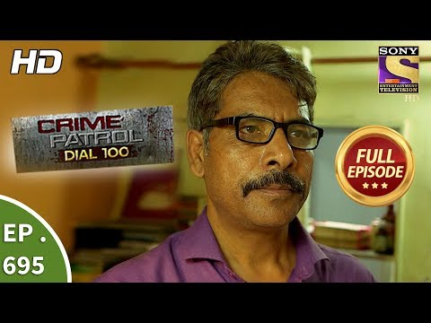 Xxx Mp4 Crime Patrol Dial 100 Ep 695 Full Episode 19th January 2018 3gp Sex