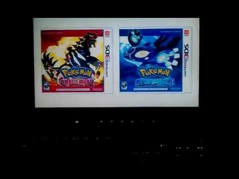 Xxx Mp4 Pokemon 3gp 3gp Sex