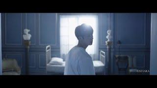 [MV] 방탄소년단 BTS 'PIED PIPER'