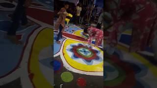 WhatsApp Video 2017 09 19 at 11 43 15 AM