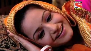Jugni Chali Jalandhar - Episode 106