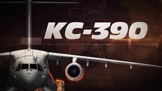 Episode 02: The new generation medium airlift