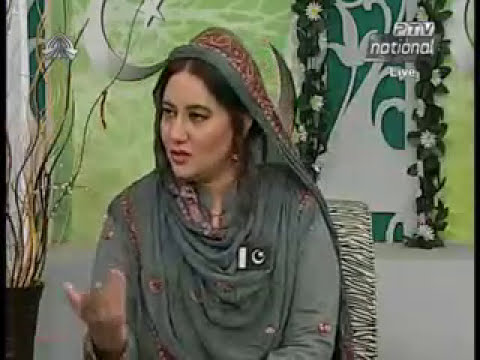 Xxx Mp4 Muhammad Aftab And Fozia Bukhari On Ptv National 3gp Sex