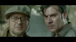 Top 3 Pakistani Action Films Releasing in 2017 HD | the most famous movies