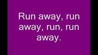 Aerosmith- Janie's got a gun (lyrics)