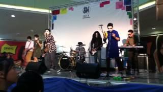 Da Facebook Song (Ang Ganda Ganda Mo) - Tanya Markova