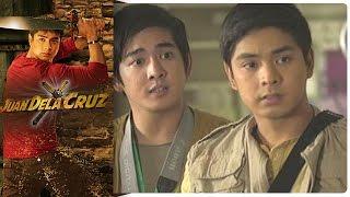 Juan Dela Cruz - Episode 67