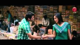 New bangla love song
