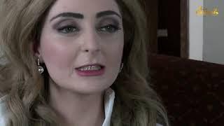 مسلسل يلا شباب يلا بنات ـ الحلقة 25 الخامسة والعشرون كاملة HD | Yalla Shabab Yalla Banat