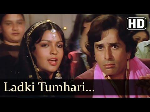 Xxx Mp4 Krodhi Ladki Tumhari Kanwari Rah Jaati Ke Mano Hamara Kishore Kumar Asha Bhonsle 3gp Sex