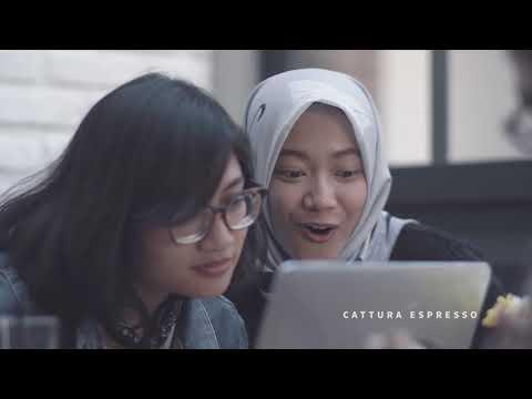 Xxx Mp4 Surabaya Snowcake Video Campaign 3gp Sex