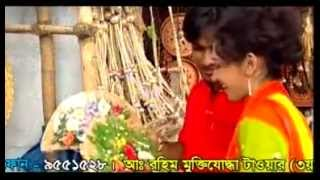 bangla song by monir khan 7   YouTube
